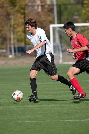 Los-Altos-Soccer-U16B-20091025140925_2578