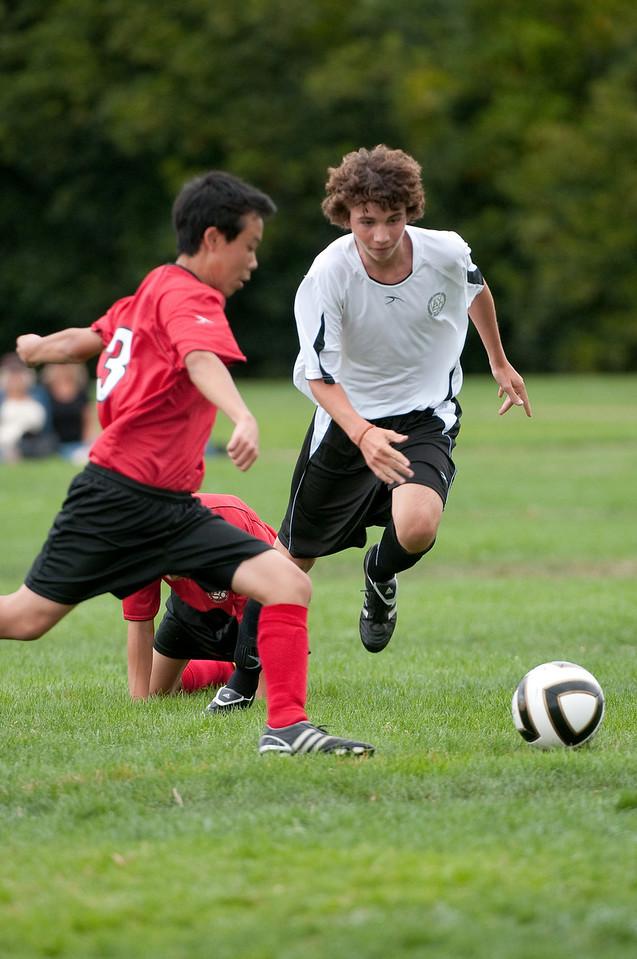 Los-Altos-Soccer-U16B-20090913143309_8653