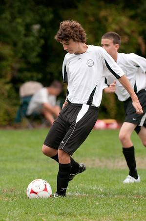 Los-Altos-Soccer-U16B-20090913135827_8516