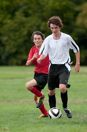 Los-Altos-Soccer-U16B-20090913143308_8648