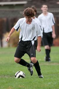 Los-Altos-Soccer-U16B-20090913143200_8628