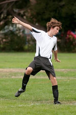 Los-Altos-Soccer-U16B-20090913135519_8475