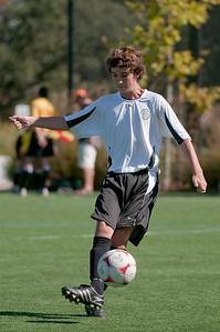 Los-Altos-Soccer-U16B-20091025130036_2426