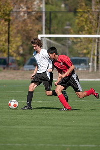 Los-Altos-Soccer-U16B-20091025141228_2605