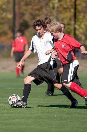 Los-Altos-Soccer-U16B-20091025143013_2645