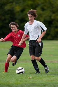Los-Altos-Soccer-U16B-20090913143308_8652