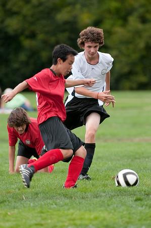 Los-Altos-Soccer-U16B-20090913143309_8654