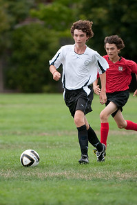 Los-Altos-Soccer-U16B-20090913143307_8642