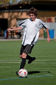 Los-Altos-Soccer-U16B-20091025125517_2356