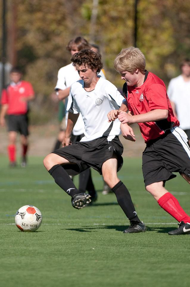 Los-Altos-Soccer-U16B-20091025143013_2644