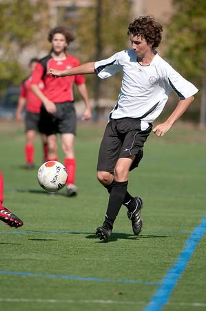Los-Altos-Soccer-U16B-20091025141515_2632