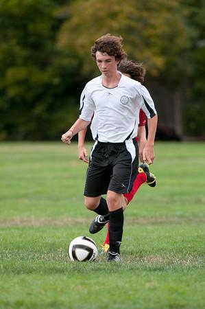 Los-Altos-Soccer-U16B-20090913143307_8645