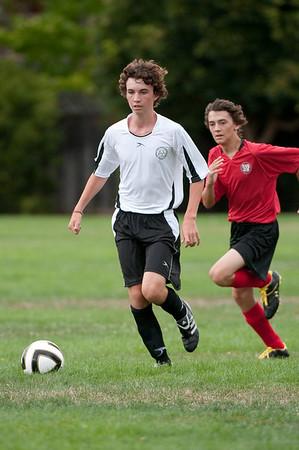 Los-Altos-Soccer-U16B-20090913143306_8641