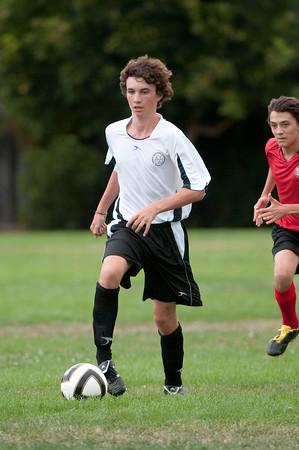 Los-Altos-Soccer-U16B-20090913143306_8639
