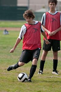 Los-Altos-Soccer-U16B-20091011115131_21380