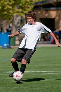 Los-Altos-Soccer-U16B-20091025125657_2385