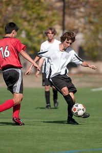Los-Altos-Soccer-U16B-20091025141226_2601