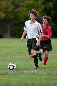 Los-Altos-Soccer-U16B-20090913143307_8643