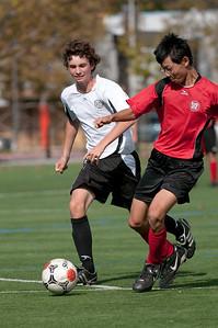 Los-Altos-Soccer-U16B-20091025140927_2587