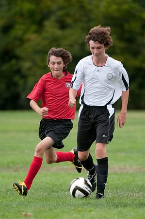 Los-Altos-Soccer-U16B-20090913143308_8649