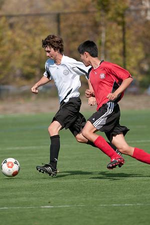 Los-Altos-Soccer-U16B-20091025140925_2580