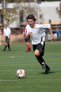 Los-Altos-Soccer-U16B-20091025140927_2585