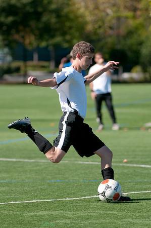 Los-Altos-Soccer-U16B-20091025131648_2456