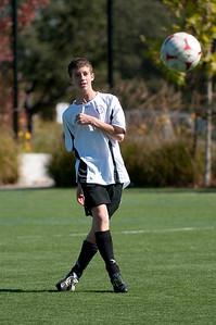 Los-Altos-Soccer-U16B-20091025130124_2440