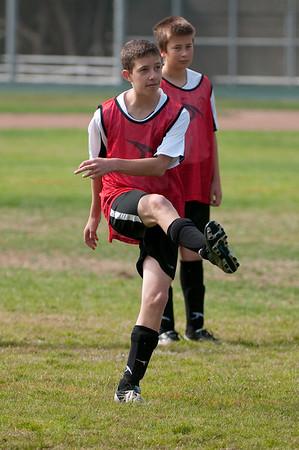 Los-Altos-Soccer-U16B-20091011114958_21362