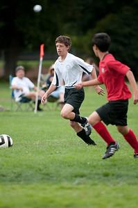 Los-Altos-Soccer-U16B-20090913143210_8631