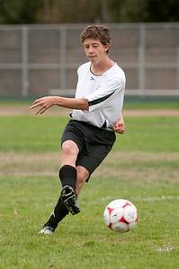Los-Altos-Soccer-U16B-20090913135455_8460