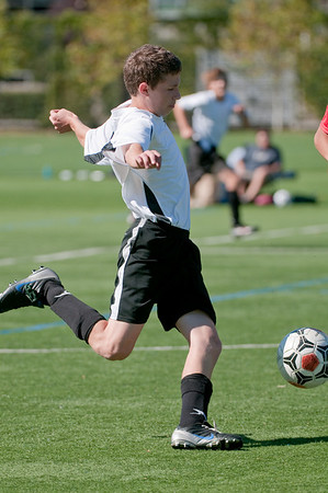 Los-Altos-Soccer-U16B-20091025131816_2464