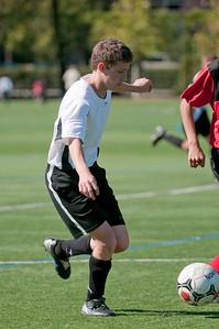 Los-Altos-Soccer-U16B-20091025131816_2462