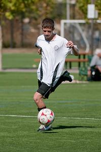 Los-Altos-Soccer-U16B-20091025125605_2368