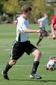 Los-Altos-Soccer-U16B-20091025131816_2463