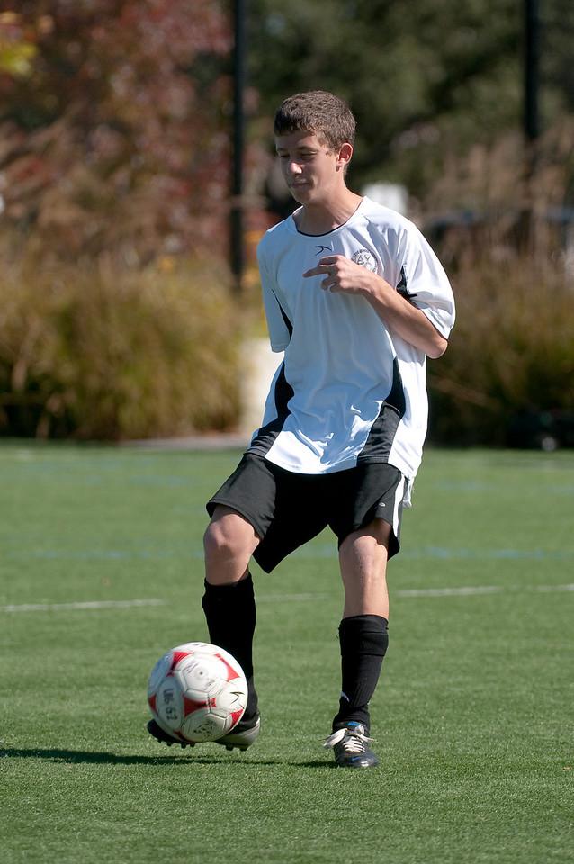 Los-Altos-Soccer-U16B-20091025130124_2438