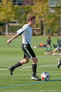 Los-Altos-Soccer-U16B-20091025131647_2450