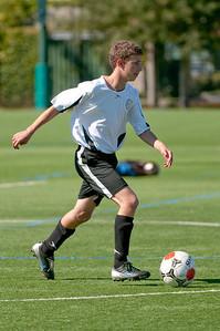 Los-Altos-Soccer-U16B-20091025131648_2453