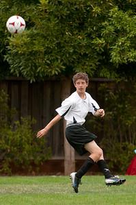 Los-Altos-Soccer-U16B-20090913140024_8558