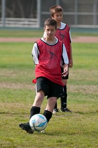 Los-Altos-Soccer-U16B-20091011114958_21361