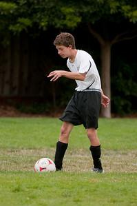 Los-Altos-Soccer-U16B-20090913135813_8509