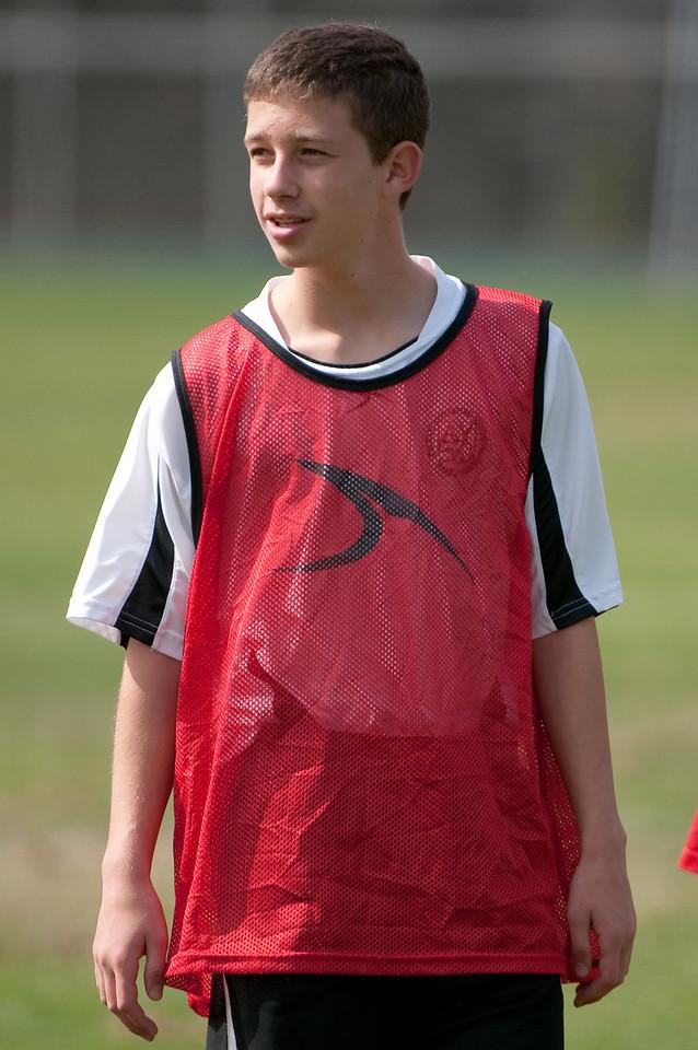 Los-Altos-Soccer-U16B-20091011114416_21300