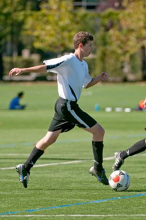 Los-Altos-Soccer-U16B-20091025131647_2449