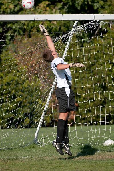 Los-Altos-Soccer-U16B-20091004155203_20919