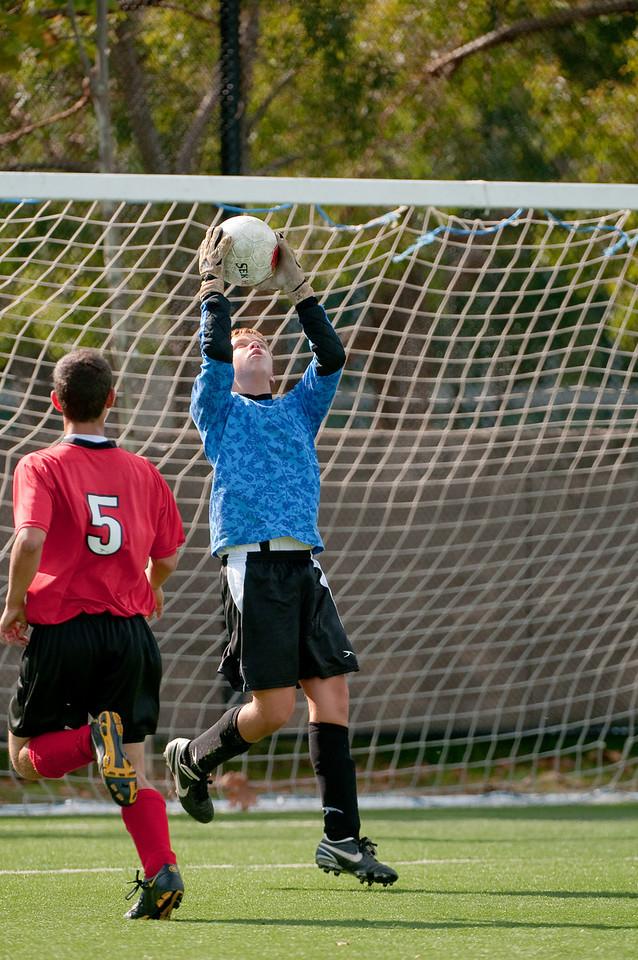 Los-Altos-Soccer-U16B-20091025135206_2549