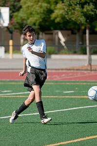 Los-Altos-Soccer-U16B-20090920155504_9863