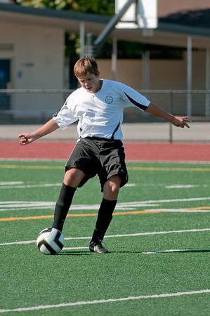 Los-Altos-Soccer-U16B-20090920155716_9916