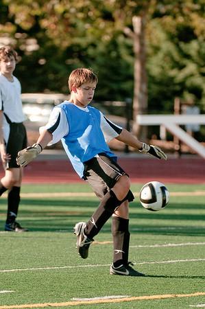 Los-Altos-Soccer-U16B-20090920170953_0119