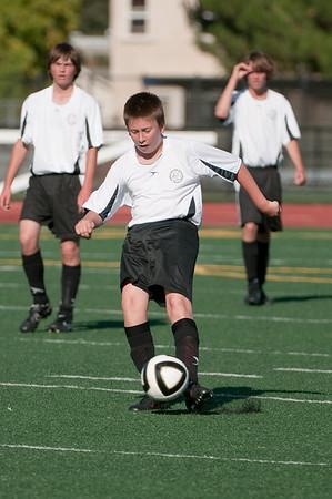 Los-Altos-Soccer-U16B-20090920162553_9988