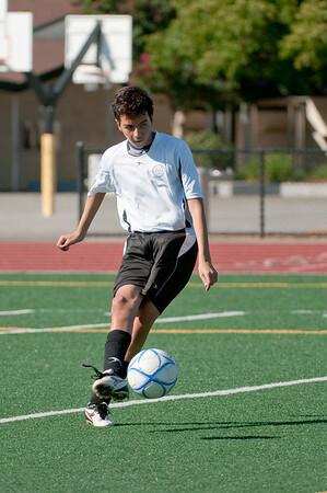 Los-Altos-Soccer-U16B-20090920155504_9862
